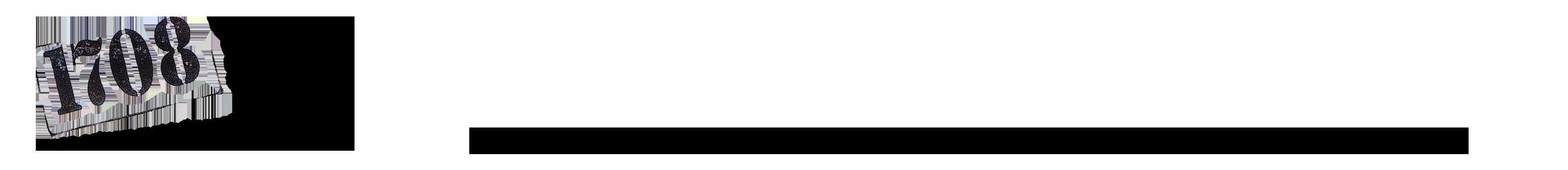 SCHUUR 1708